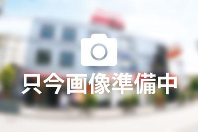 朝日土地建物 所沢支店 外観